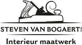 Steven Van Bogaert BVBA – Interieur maatwerk